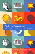 Faiths in Conversation Paperback