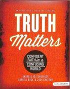 Truth Matters (Leader Kit)