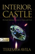 Interior Castle (Pure Gold Classics Series) eBook
