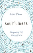 Soulfulness Paperback