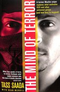 The Mind of Terror Paperback