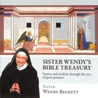 Sister Wendy's Bible Treasury Paperback