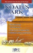 Noah's Ark (Rose Guide Series)