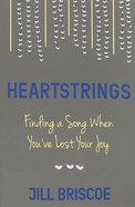 Heartstrings Paperback