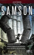 Samson (Rose Guide Series) Pamphlet