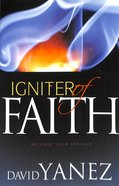 Igniter of Faith Paperback