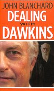 Dealing With Dawkins Paperback