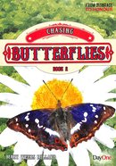 Chasing Butterflies (#02 in From Disgrace To Honour Series) Paperback