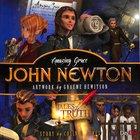 John Newton: Amazing Grace