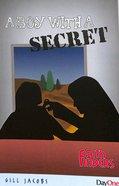 A Boy With a Secret