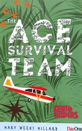 The Ace Survival Team Paperback