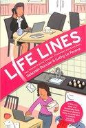 Life Lines Paperback
