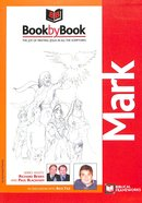 Mark (Dvd+Study Guide) (#42 in Book By Book Bible Study Course Series)