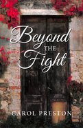 Beyond the Fight Paperback