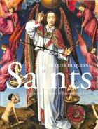Saints Hardback