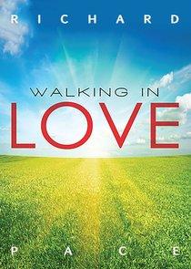 Walking in Love (12 Cd Set)