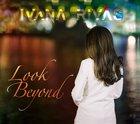 Look Beyond CD