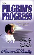 Pilgrim's Progress (Study Guide) Paperback