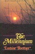 Millennium,The Paperback