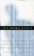 The Enemy Within Paperback