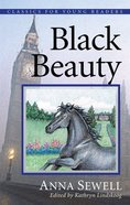 Black Beauty (Classics For Young Readers Series)