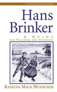 Hans Brinker (Classics For Young Readers Series) Paperback