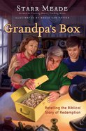 Grandpa's Box Paperback