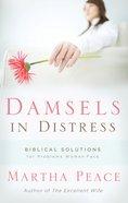 Damsels in Distress Paperback