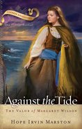 Against the Tide (Chosen Daughters Series)