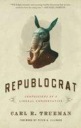 Republocrat Paperback