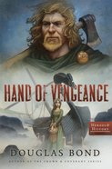 Hand of Vengeance Paperback
