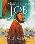 God's Servant Job Paperback