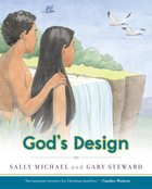 Gods Design (Making Him Known Series)
