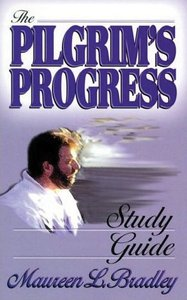 Pilgrims Progress (Study Guide)