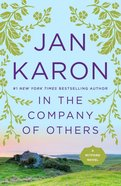 In the Company of Others Paperback