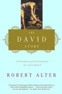 David Story Paperback