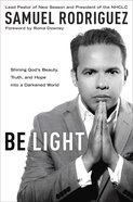 Be Light Paperback