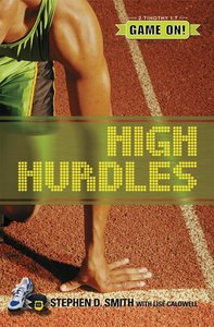 High Hurdles (Game On! Series)