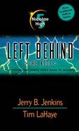 Nicolae High (#05 in Left Behind The Kids Series) Paperback
