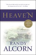 Heaven Hardback