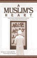 Muslim's Heart,A