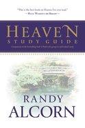 Heaven Study Guide