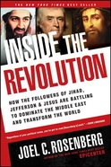 Inside the Revolution Paperback