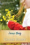 June Bug Paperback