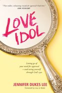 The Love Idol Paperback