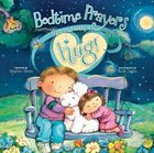 Bedtime Prayers That End With a Hug! Hardback