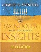 Insights on Revelation Hardback