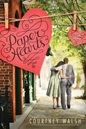 Paper Hearts (#01 in Paper Hearts Series) Paperback