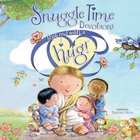 Snuggle Time Devotions That End With a Hug! Hardback