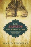 Los Zapatos Del Predicador Paperback